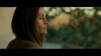 August: Osage County - Alternate Trailer 33
