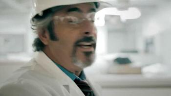 Bridgestone TV Spot, 'Factory Tour' Featuring David Feherty - Thumbnail 1