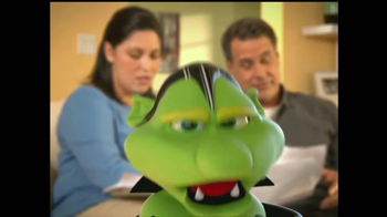 Consolidated Credit Counseling Services TV Spot, 'Los Chupa Más' [Spanish] - Thumbnail 9