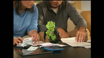 Consolidated Credit Counseling Services TV Spot, 'Los Chupa Más' [Spanish] - Thumbnail 3