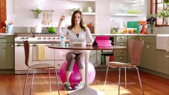 Lean Cuisine TV Spot, 'Proteina' [Spanish] - Thumbnail 6