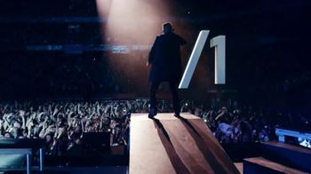 Dr Pepper TV Spot, '/1'  Featuring Macklemore and Ryan Lewis - 1528 commercial airings