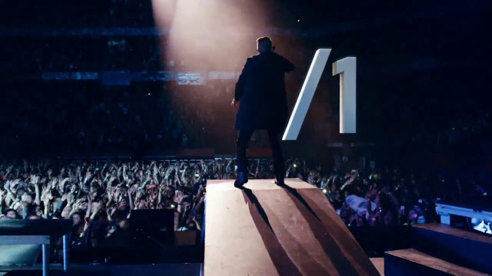 Dr Pepper TV Commercial, '/1'  Featuring Macklemore and Ryan Lewis