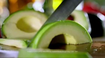 Chili's TV Spot, 'Fresh Mex Bowls' - Thumbnail 4