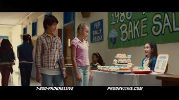 Progressive TV Spot, 'Bake Sale' - Thumbnail 5