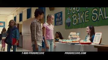 Progressive TV Spot, 'Bake Sale' - Thumbnail 6