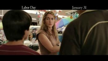 Labor Day - Alternate Trailer 6