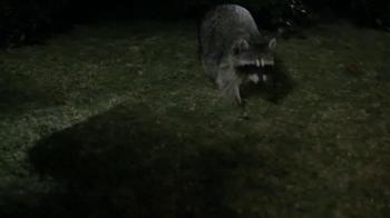 Sears TV Spot, 'Raccoon' - Thumbnail 2