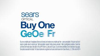 Sears TV Spot, 'Raccoon' - Thumbnail 6
