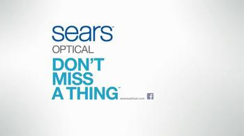 Sears TV Spot, 'Raccoon' - Thumbnail 9