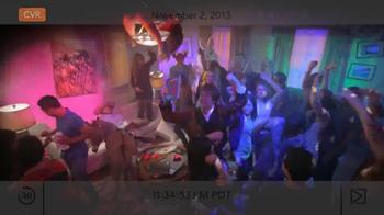 DropCam TV Spot, 'Party' - Thumbnail 9