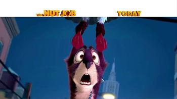 The Nut Job - Alternate Trailer 32