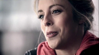Hilton Hotels Worldwide TV Spot, 'Weekend' Featuring Ashley Wagner - Thumbnail 5