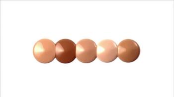 Neutrogena Healthy Skin Liquid Makeup TV Spot, 'Swirl' Ft. Jennifer Garner - Thumbnail 4