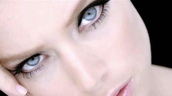 L'Oreal Paris Infallible Super Slim TV Spot, 'Llamativa' con Doutzen Kroes [Spanish] - 9 commercial airings