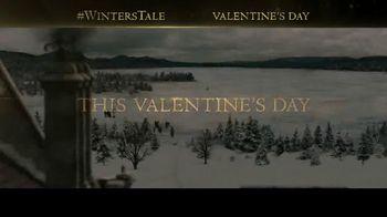 Winter's Tale - Alternate Trailer 18