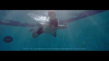 Coca-Cola Super Bowl 2014 TV Spot, 'America is Beautiful' - Thumbnail 9