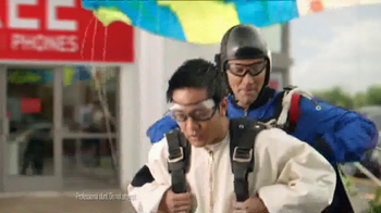Verizon TV Spot, 'Free Tablets and Phones' - 371 commercial airings