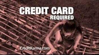 Credit Karma TV Spot, \'Credit Score Invitational\'