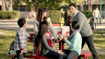 Wendy's Ciabatta Bacon Cheeseburger TV Spot, 'Hija' [Spanish] - Thumbnail 6
