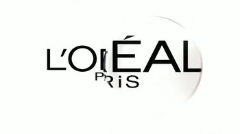 L'Oreal Paris Youth Code Pore Vanisher TV Spot Con Doutzen Kroes [Spanish] - Thumbnail 3