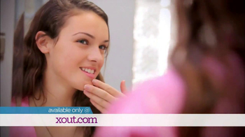 X Out TV Spot, 'Tired of Zits' - Thumbnail 7