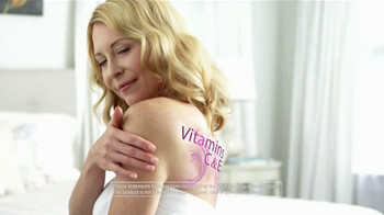 Nature's Bounty Hair, Skin & Nails TV Spot, 'I Did It' - Thumbnail 8