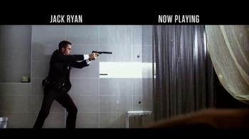 Jack Ryan: Shadow Recruit - Alternate Trailer 24