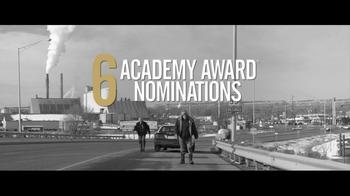 Nebraska - Alternate Trailer 7