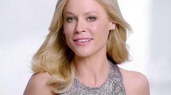 Neutrogena Rapid Wrinkle Repair TV Spot Featuring Julie Bowen