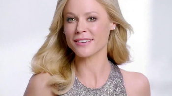 Neutrogena Rapid Wrinkle Repair TV Spot Featuring Julie Bowen - 17502 commercial airings
