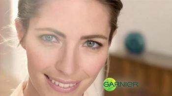 Garnier 5 Sec Blur TV Spot, 'Blur Away Flaws' - Thumbnail 10