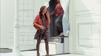 T-Mobile Brightspot TV Spot - 90 commercial airings