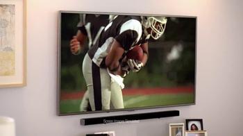Best Buy TV Spot, 'Blue Shirt Beta: Carlos' - Thumbnail 3