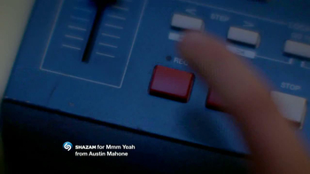 Aquafina FlavorSplash TV Spot, Song by Austin Mahone - Thumbnail 6