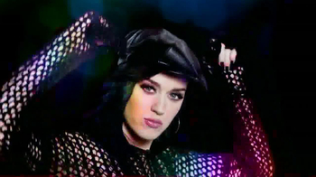 CoverGirl TV Spot, 'How We Do' Featuring Katy Perry - Thumbnail 3