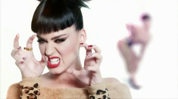 CoverGirl TV Spot, 'How We Do' Featuring Katy Perry - Thumbnail 4