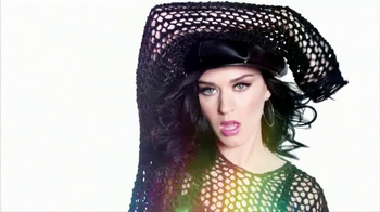 CoverGirl TV Spot, 'How We Do' Featuring Katy Perry - 614 commercial airings