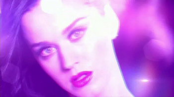 CoverGirl TV Spot, 'How We Do' Featuring Katy Perry - Thumbnail 6