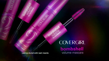 CoverGirl TV Spot, 'How We Do' Featuring Katy Perry - Thumbnail 7