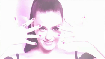 CoverGirl TV Spot, 'How We Do' Featuring Katy Perry - Thumbnail 9