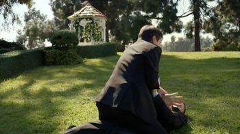 Volkswagen Jetta TV Spot, 'Just Married' - 19 commercial airings