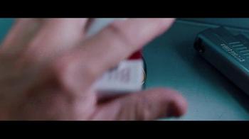 Non-Stop - Alternate Trailer 1