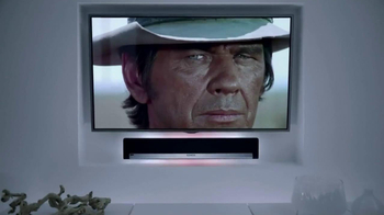 Sonos Playbar TV Spot, 'Showdown' Song by N.A.S.A. Ft. Karen O - Thumbnail 1