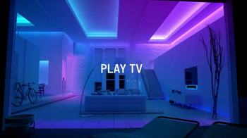 Sonos Playbar TV Spot, 'Showdown' Song by N.A.S.A. Ft. Karen O - Thumbnail 9