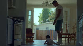 TurboTax TV Spot, 'Life Changes' - Thumbnail 2