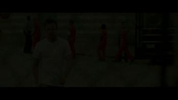 Need for Speed - Alternate Trailer 1
