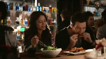 Taco Bell $1 Loaded Grillers TV Spot, 'Girlfriend' Song by Leagues - Thumbnail 1