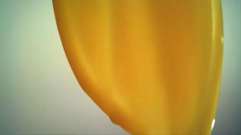 Florida Orange Juice TV Spot, 'Orangerfall' - Thumbnail 4