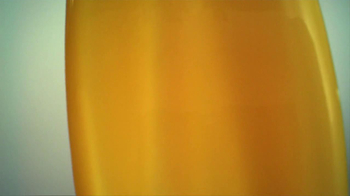 Florida Orange Juice TV Spot, 'Orangerfall' - Thumbnail 6